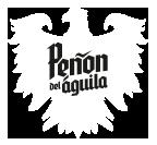 Peñon del Aguila